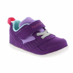 Racer Tot Purple 5.5
