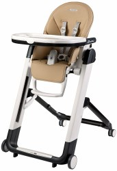 Siesta High Chair Noce