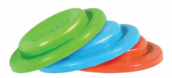Sealing Disks
