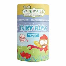 Fairy Floss 30pk