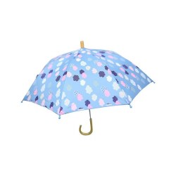 Umbrella Raincloud - CURBSIDE PICKUP ONLY