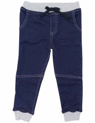 Into Space Denim Jeans 6Y