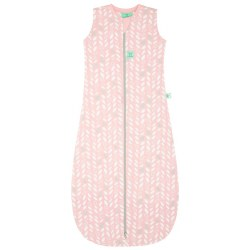 .2 TOG Sleep Bag Spring 8-24m