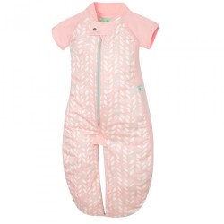 1 TOG Sleep Suit Spring 2-12m