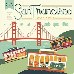 Hello World: San Francisco