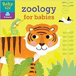 Baby 101: Zoology
