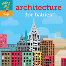 Baby 101: Architecture