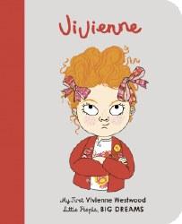 My First Vivienne Westwood
