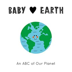 Baby Loves: Earth