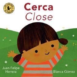 Cerca/Close