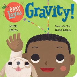 Baby Loves Gravity