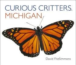 Curious Critters Michigan