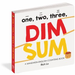 One Two Three Dim Sum