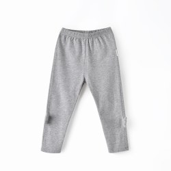 Isabella Legging Grey 3T