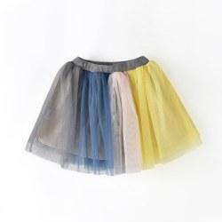 Marie Skirt 18m