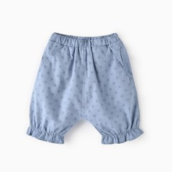Jessie Pants Blue 3T