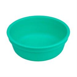Bowl Aqua