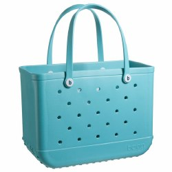 Bogg Turquoise