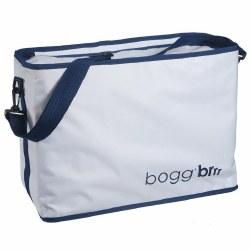 Bogg Brrr- White