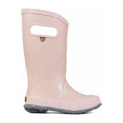 Rainboot Glitter Pink 10