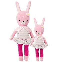 """Chloe the Bunny 13"""" Little"""