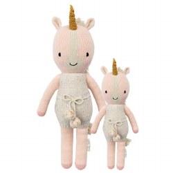 """Ella the Unicorn 13"""""""