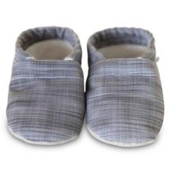 Slippers Landon 0-6m