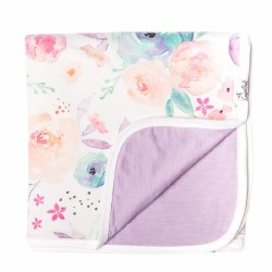 3 Layer Quilt Bloom