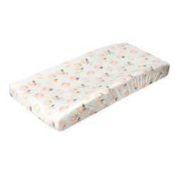 Changing Pad Cover Caroline