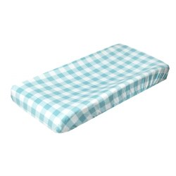 Changing Pad Cover Lincoln