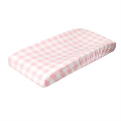 Changing Pad Cover London