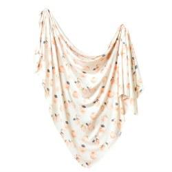 Swaddle Blankets Caroline