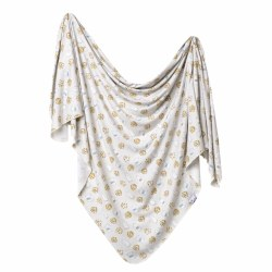 Swaddle Blankets Chip