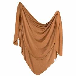 Swaddle Blankets Camel