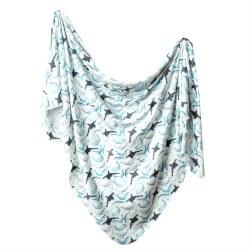 Swaddle Blankets Kai