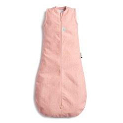 1 TOG Sleep Bag Berries 3-12m
