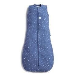 1 TOG Sleep Bag Night Sky 3-12m
