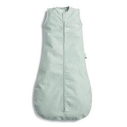1 TOG Sleep Bag Sage 3-12m