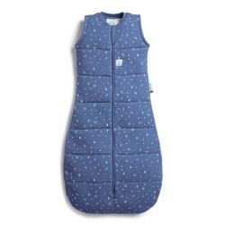 2.5 TOG Sleep Bag Night Sky 3-12m