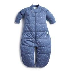 2.5 Tog Sleep Suit Night sky 8-24m