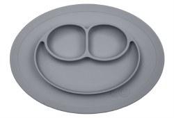 Mini Mat Grey
