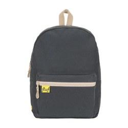 B Pack Black