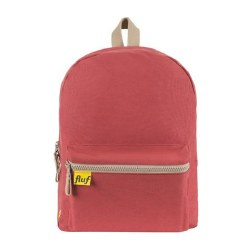 B Pack Brick Red