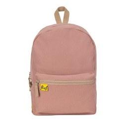 B Pack Mauve Pink