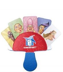 Little Hands Card Holder