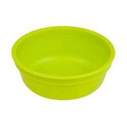 Bowl Lime Green