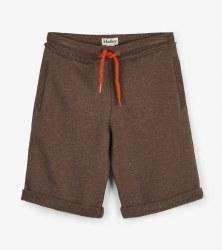 Bermuda Shorts 5T