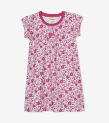 Nightdress Summer Garden 2T