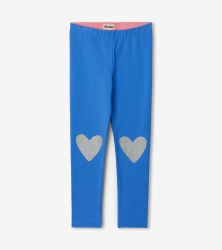 Blue Skies Leggings 4T