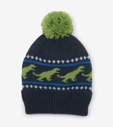 T-Rex Hat Large